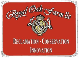 Royal Oak Farm